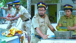 Marimayam | Episode  352 - 08 July 2018 | Mazhavil Manorama
