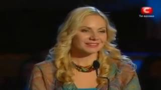 Ukraine amp #39 s got talent very cute children performance english subtitles