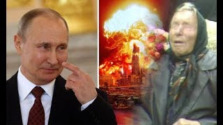 (Warning) World War 3 In Bible Prophecy! PREDICTIONS FOR 2019 REVEALED WW3