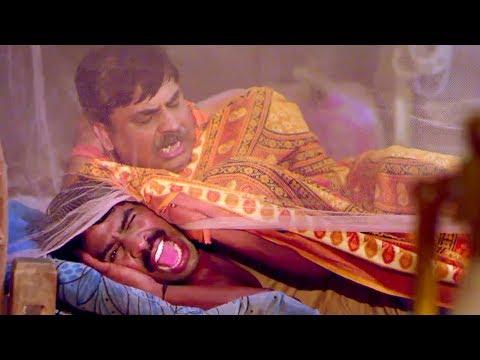 Xxx Mp4 Chinta Ki To Baat Hai चिंता की तो बात है 3gp Sex