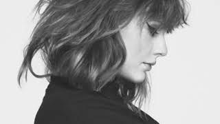 Taylor Swift 'Sparks Fly' Live (reputation stadium tour)