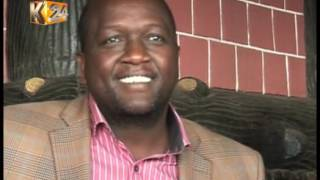 DP William Ruto expected in Baringo, amidsttension due to ongoing attacks