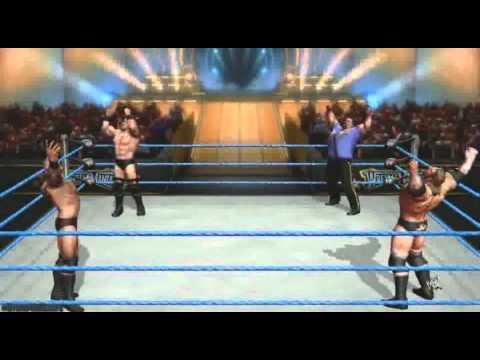 Xxx Mp4 NL Live On Twitch TV WWE All Stars Tournament FULL VIDEO 3gp Sex