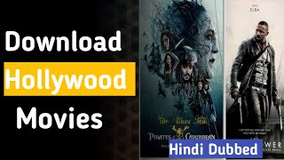 How to download Hollywood movies in hindi    english movie in urdu    hindi dubbed hollywood movies