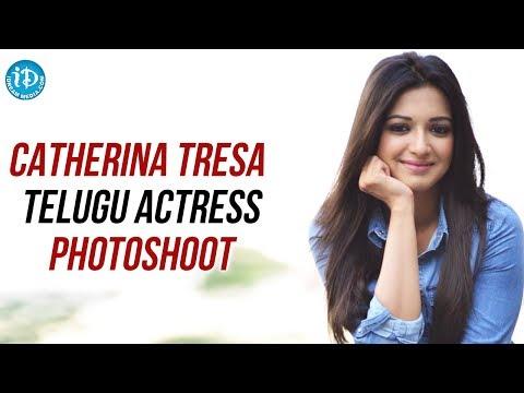 Xxx Mp4 Catherina Tresa Actress Latest Photo Shoot 3gp Sex