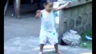 kakai dance moves....mp4