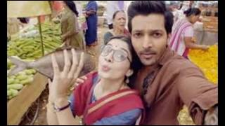 Sanam Teri Kasam 2016 movie  romantic picture