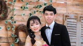 Tân Hôn Nguyễn & Huỳnh Tân Thạnh   Bạc Liêu 2019
