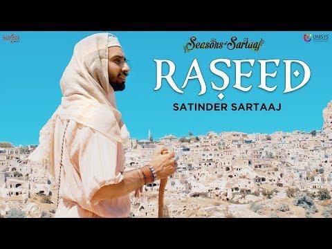 Xxx Mp4 Raseed Satinder Sartaaj Jatinder Shah Seasons Of Sartaaj Punjabi Songs 2018 Sufi Love Song 3gp Sex