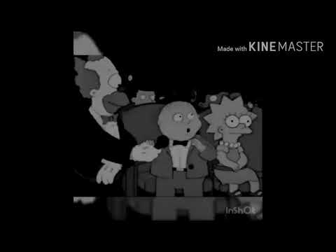 Xxx Mp4 Xxx Tentacion Changes Los Simpson Lisa Y Rafa Sad 3gp Sex