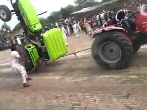 Xxx Mp4 Preet Tractor Vs Mahindra Arjun 3gp Sex