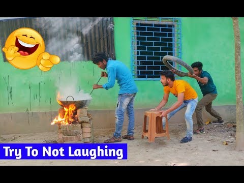 Xxx Mp4 Must Watch New Funny😂 😂Comedy Videos 2019 Episode 30 Funny Ki Vines 3gp Sex