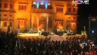 Main Jahaan Rahoon  Live