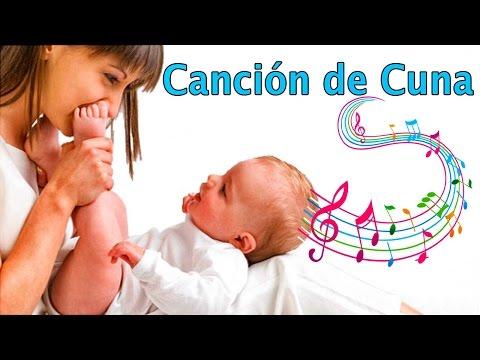 Canci n de cuna para dormir a tu beb canciones de cuna daikhlo - Canciones de cuna en catalan ...