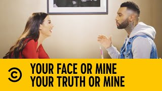 """""""I Fart The Least"""" 