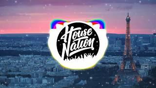 Stromae - Alors On Danse (Dubdogz Remix)