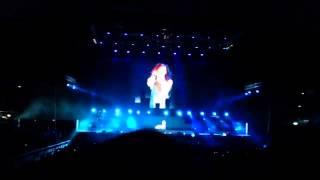 Download Sandy Lam 林憶蓮 MMXII Concert, Singapore 3Gp Mp4