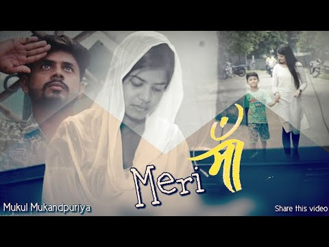 Xxx Mp4 Bharat Meri Maa 🇮🇳 Motivational Video Make A Change Desi Deshbhakt MM 3gp Sex