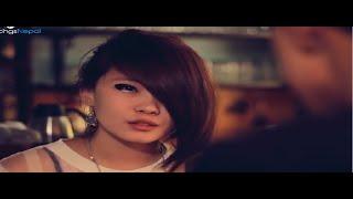 Pahilo Maya - Anil & BgYan T Bullet Flo (GXSOUL) | Nepali Pop Song