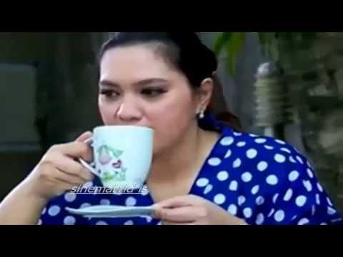 FILM INDONESIA TERBARU 2017 WAFAT KETIKA SUJUD SINEMA HIDAYAH