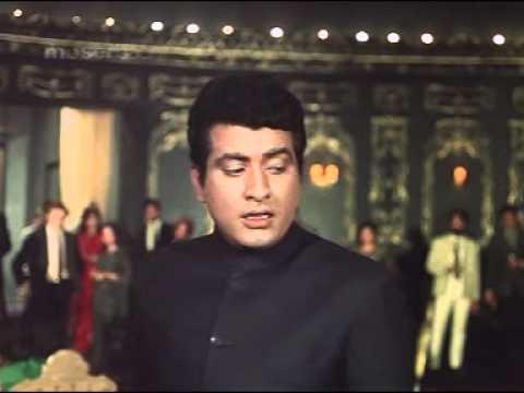 Xxx Mp4 Desh Bhakti Song Dulhan Chali Purab Pachhim Arunkumarphulwaria Mdphulwaria 3gp Sex
