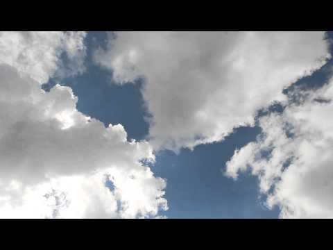 Xxx Mp4 FREE HD Stock Footage Passing Clouds CC BY NatureClip 2013 3gp Sex