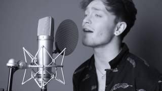 Sexual - NEIKED (Cover by Connor, The Vamps)