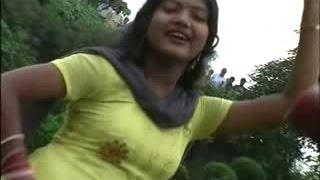 Bengali Purulia Hot Songs - Amai Gile Gile Kha Amai Chuse Chuse Kha   Purulia Album Video Songs
