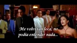 Saajan Saajan- Dil Ka Rishta Sub español.avi