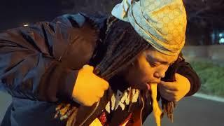 TEKA$HI69 - ZETA ZERO 0.5  ft. FAMOUS DEX, SCHLOSSER, DALYB -OFFICIAL MUSIC VIDEO