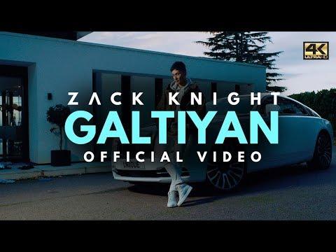Xxx Mp4 Zack Knight Galtiyan Official Music Video 3gp Sex