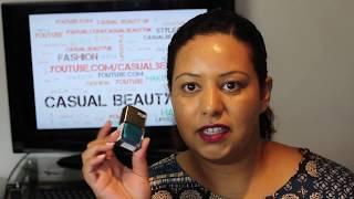 Primark Haul - July 2017 | Casual Beauty UK