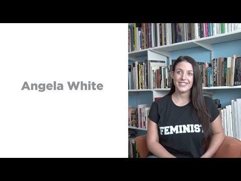 Xxx Mp4 Interview With Angela White 3gp Sex