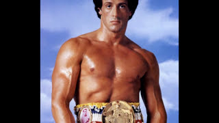 Half the Battle episode 75 : Rocky Balboa (yes, really) review