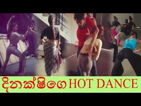 Xxx Mp4 Dinakshi New Dance Collection 3gp Sex