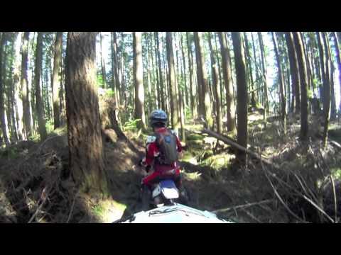 Xxx Mp4 Walker Valley Stump Trail 5 2 13 3gp Sex