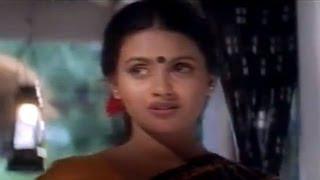 Avunu Vallidaru Istapaddaru Movie || Yennenno Varnnalu Video Song || Ravi Teja, Kalyani