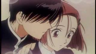 Kare Kano - Beautiful Soul (Yukino's Beautiful Soul)