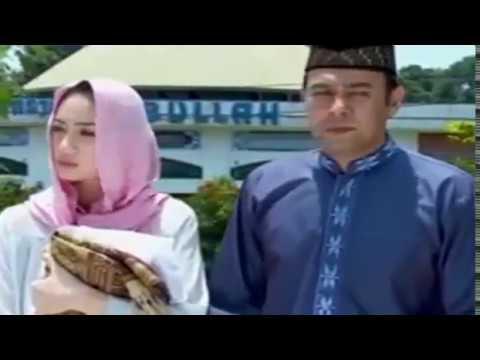 FILM INDONESIA TERBARU TAWAKAL CINTA ALIKA SINEMA HIDAYAH