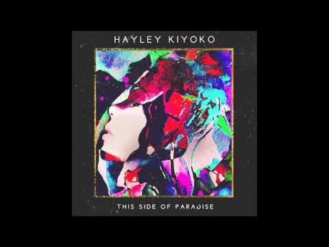 Hayley Kiyoko - Girls Like Girls (Audio)