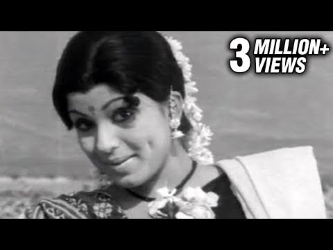 Xxx Mp4 Aala Marathu Kili Palabishegam Tamil Song Sripriya 3gp Sex