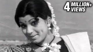 Aala Marathu Kili - Palabishegam Tamil Song - Sripriya