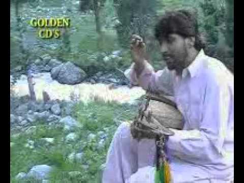 shahen shah very nice tapay