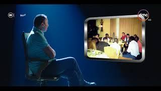 """بيبو - الخطيب يتحدث عن إحتفاله فى مدريد فى """" السانتياجو برنابيو """""""
