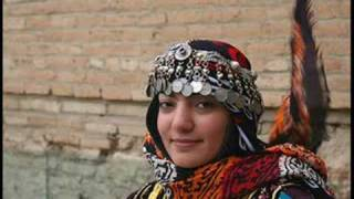 Sepa va Dopa (Lorestan Dances) Iranian folk