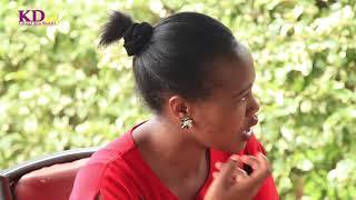 KATEMPA INTERVIEW WITH WAMBUI WA WANJORA