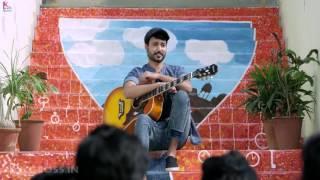 Phir Mujhe Dil Se Pukar Tu - Mohit Gaur (Full HD)