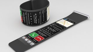 5 Amazing Inventions You NEED To See