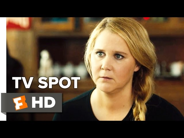 Snatched TV Spot - This Is It (2017) | Movieclips Coming Soon