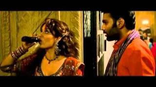 Tanu Weds Manu | Full Trailer |